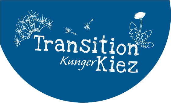 Transition Kiez der KungerKiezInitiative e.V.